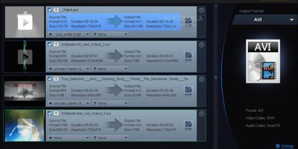 Wonderfox hd video converter conversor de video r 1500 em wonderfox hd video converter conversor de video stopboris Image collections