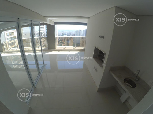 wonderful residence, setor bueno, apto 4 suites