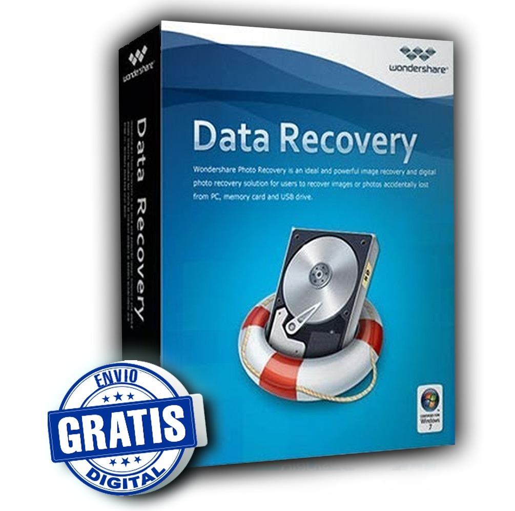 easeus data recovery me pide codigo de licencia