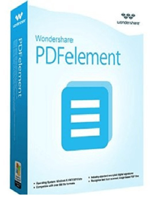 To word wondershare pdf crack