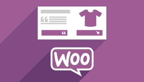 woocommerce plugins wordpress