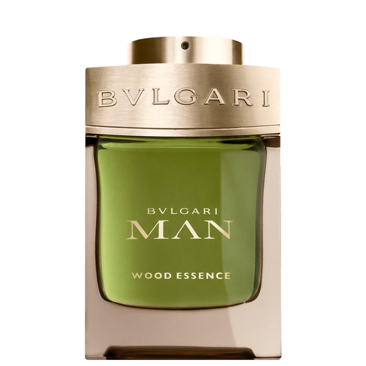 4b3d00e8a61 Wood Essence Man Bvlgari Edp Perfume Masculino 60ml - R  468
