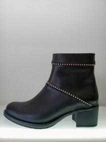 28256f47 Zapatos Woodland Martinez - Zapatos de Mujer en Mercado Libre Argentina