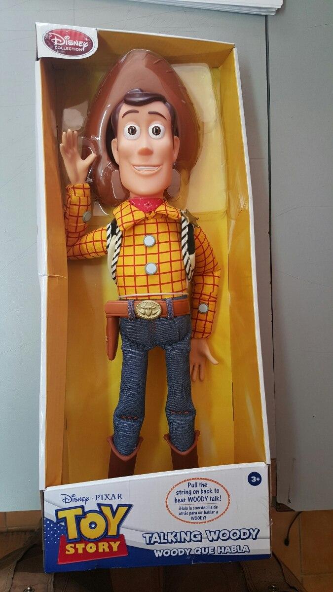 Capturas de tela Source · best O Que E Toy Story Em Ingles image collection Cargando  zoom ... 9faea04600f