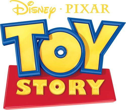 woody el comisario muñeco toy story 20 frases original