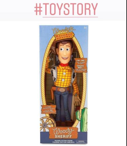 woody original disney  toy story 4