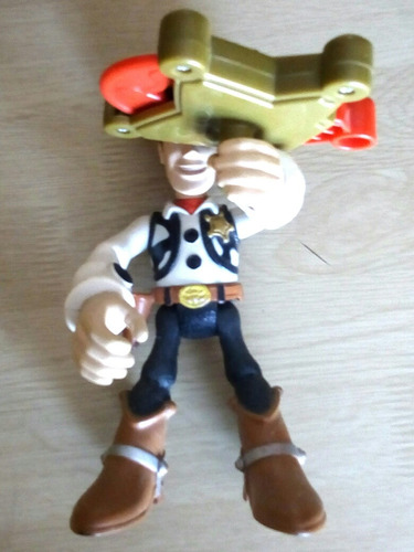 woody-toy story.