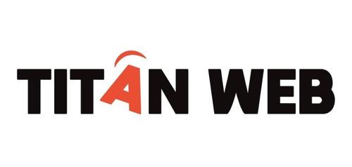 woody toy story interactivo se cae cuando le hablas titanweb