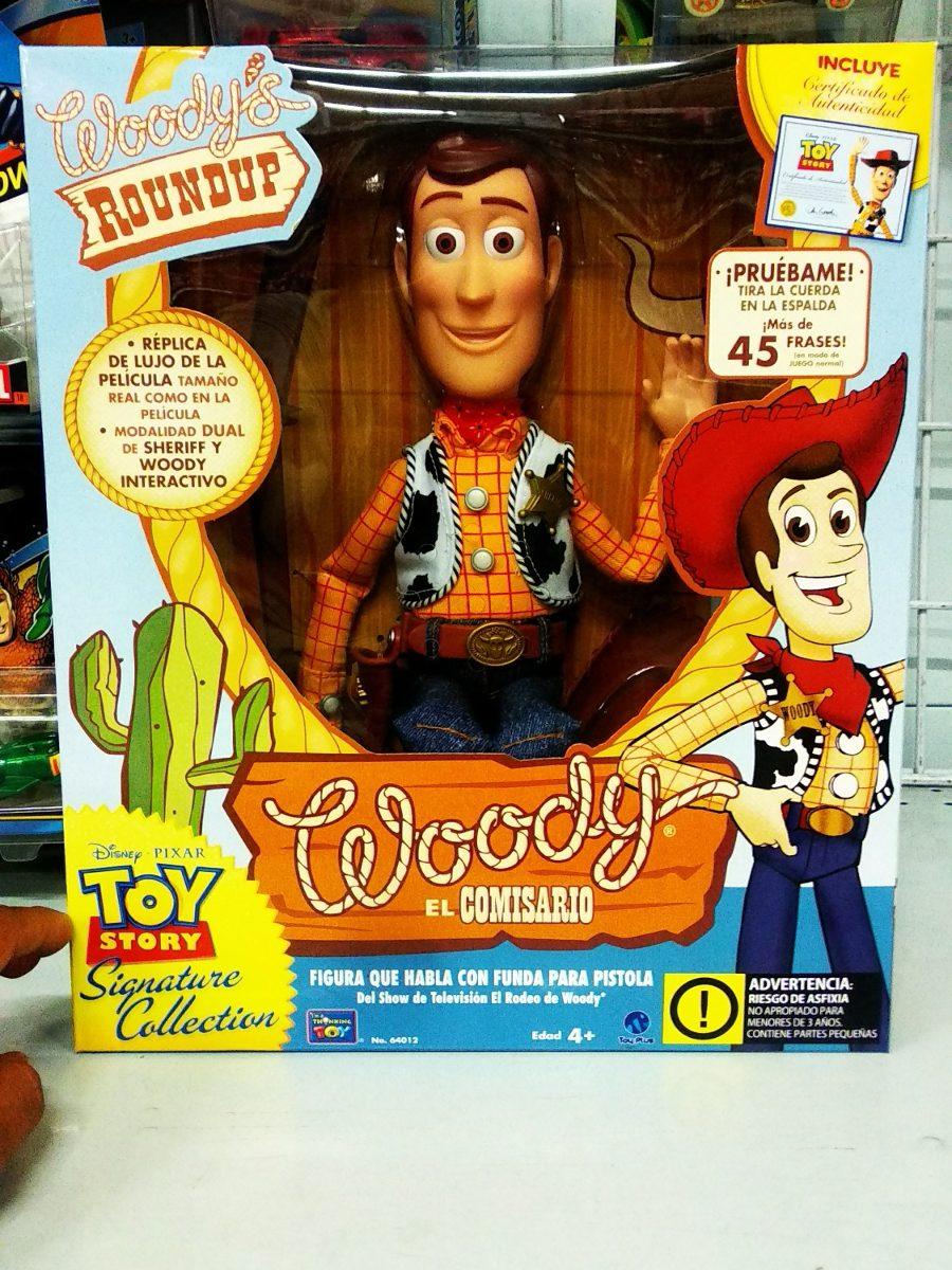 Woody toy story original frases certificado cargando zoom jpg 900x1200  Frases de toy story 2e168d1ed2f
