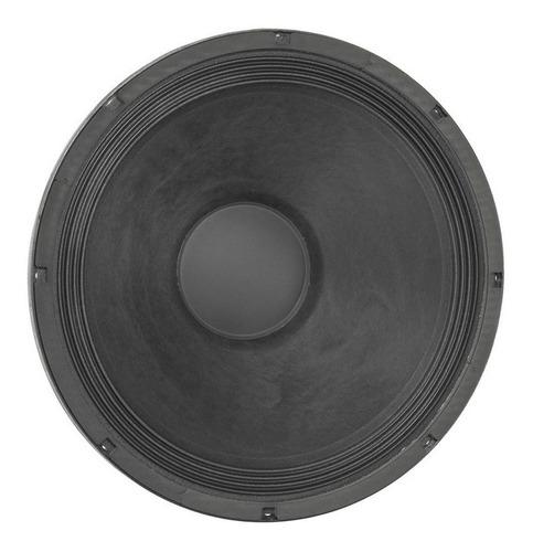 woofer audio parlante sub