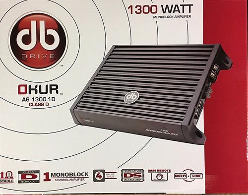 woofer dynahertz 15 1600 rms+ potencia db drive 1600w digita