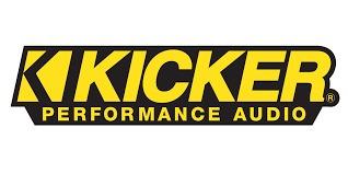 woofer kicker 10  profesional cws-104 600w  envio gratis!!!