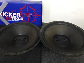 2c84634dbdc Woofer Mtx Thunder 9500 15 Pulgadas - Woofers y SubWoofers para Autos en Mercado  Libre México
