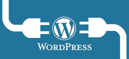 wordpress e hospedagem 1 ano