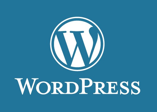 wordpress - instalación wordpress plantillas, plugins y más.
