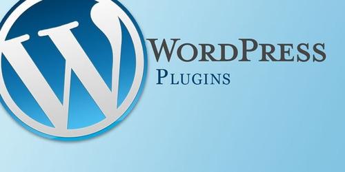 wordpress pacote de plugins premium e tema oceanwp