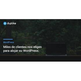 Wordpress Premium Con Astra Pro Y Elementor Pro