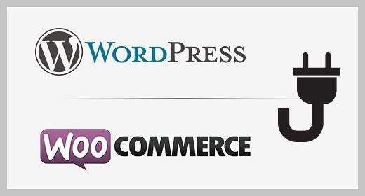 Wordpress Woocommerce Plugins Y Plantillas Premium - $ 99.00 en ...