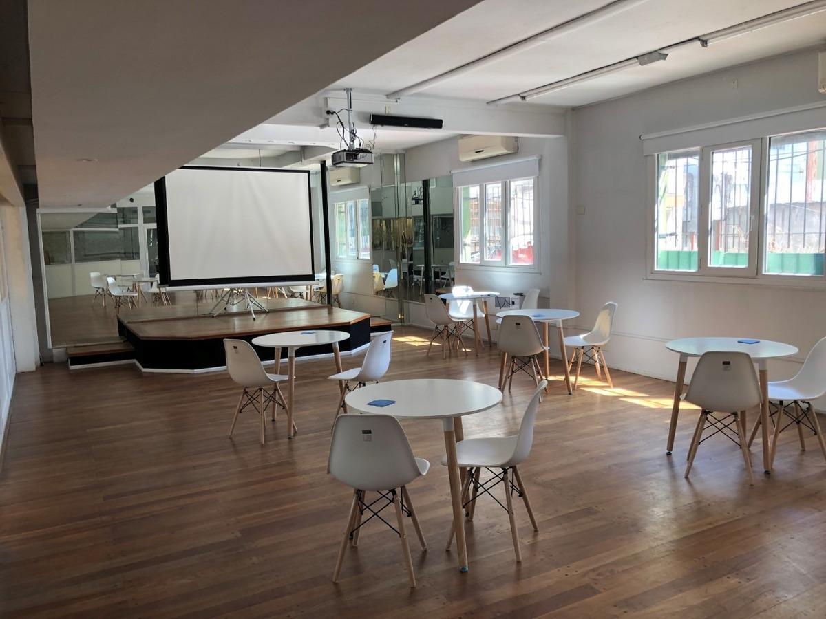 workshops, capacitaciones, talleres y mas