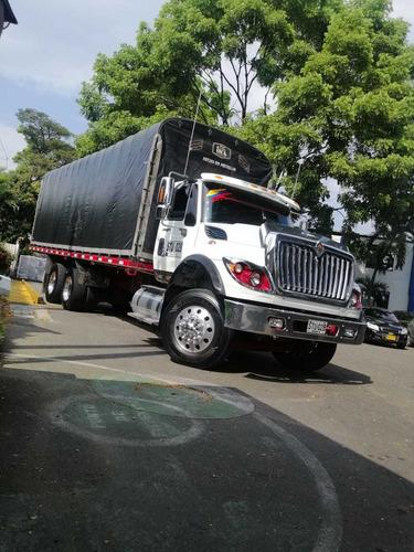 workstar 7600 2011