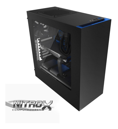 workstation 32gb ddr4 xeon 3.2ghz adobe gtx1060 ssd pc gamer