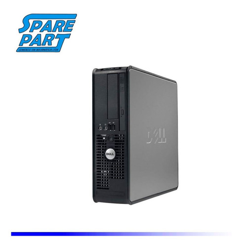 workstation dell optiplex intel xeon quad-core ssd nvidia