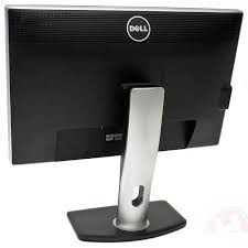 workstation dell precision t3600 3.6 16gb 2tb monitor dell24