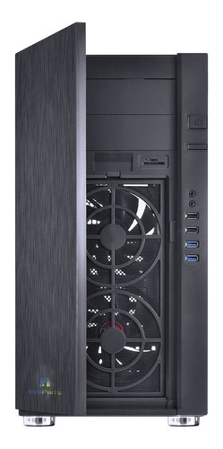 workstation intel core i5-9400f, quadro p400, 16gb ram, 1tb