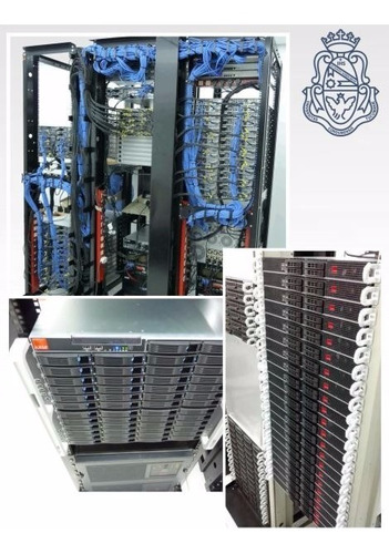 workstation intel t5100 - intel xeon 128gb ram - ssd