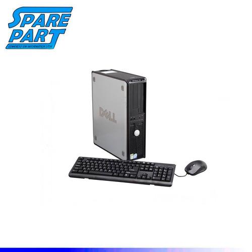 workstation optiplex intel xeon quad-core 4gb+ssd120+nvidia