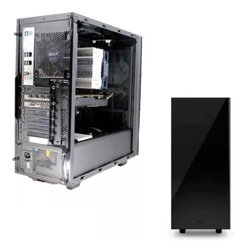 workstation xtreme xeon e52697v3 256gb ddr4, rtx2070 c/ ssd