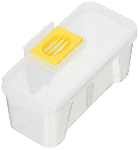 workvanequipment mobile hardware caja de herramientas con co