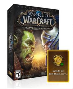 Warcraft World Azeroth For Battle Us Of Digital Nym8w0OnPv