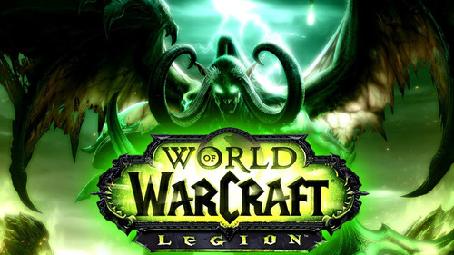 world of warcraft legion ultimos europa