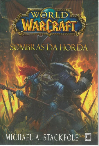 world of warcraft sombras da horda - bonellihq cx283 e18