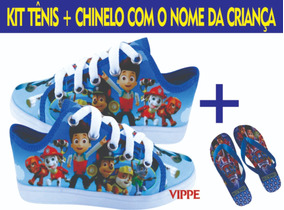 366dac9286 Tenis Infantil Jurassic World - Esportes e Fitness no Mercado Livre Brasil