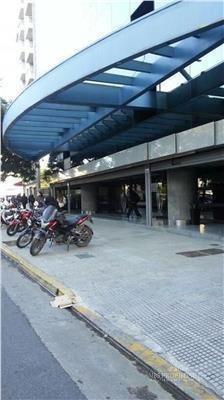 world trade center - lima al 300