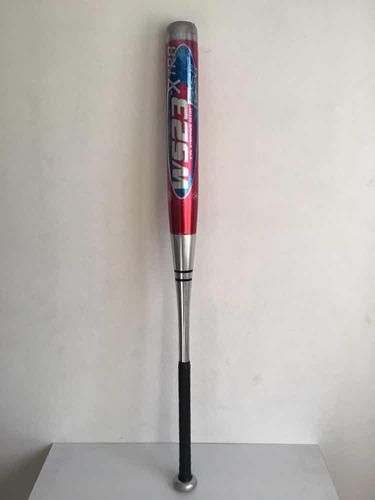 worth xtra 34x28 ws23 softbol bat
