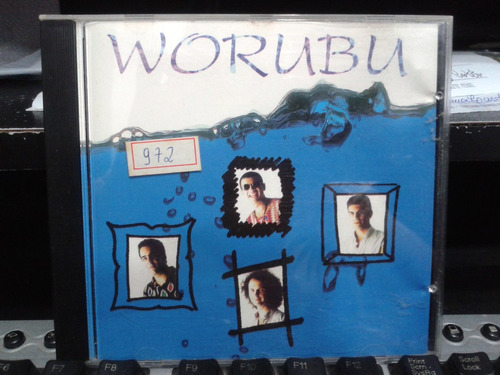 worubu