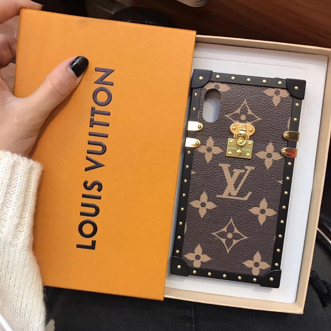 Iphone  Case Louis Vuitton