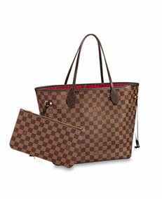 709b6de14 Hermosa Bolsa Louis Vuitton Original - Bolsas Louis Vuitton en Mercado  Libre México
