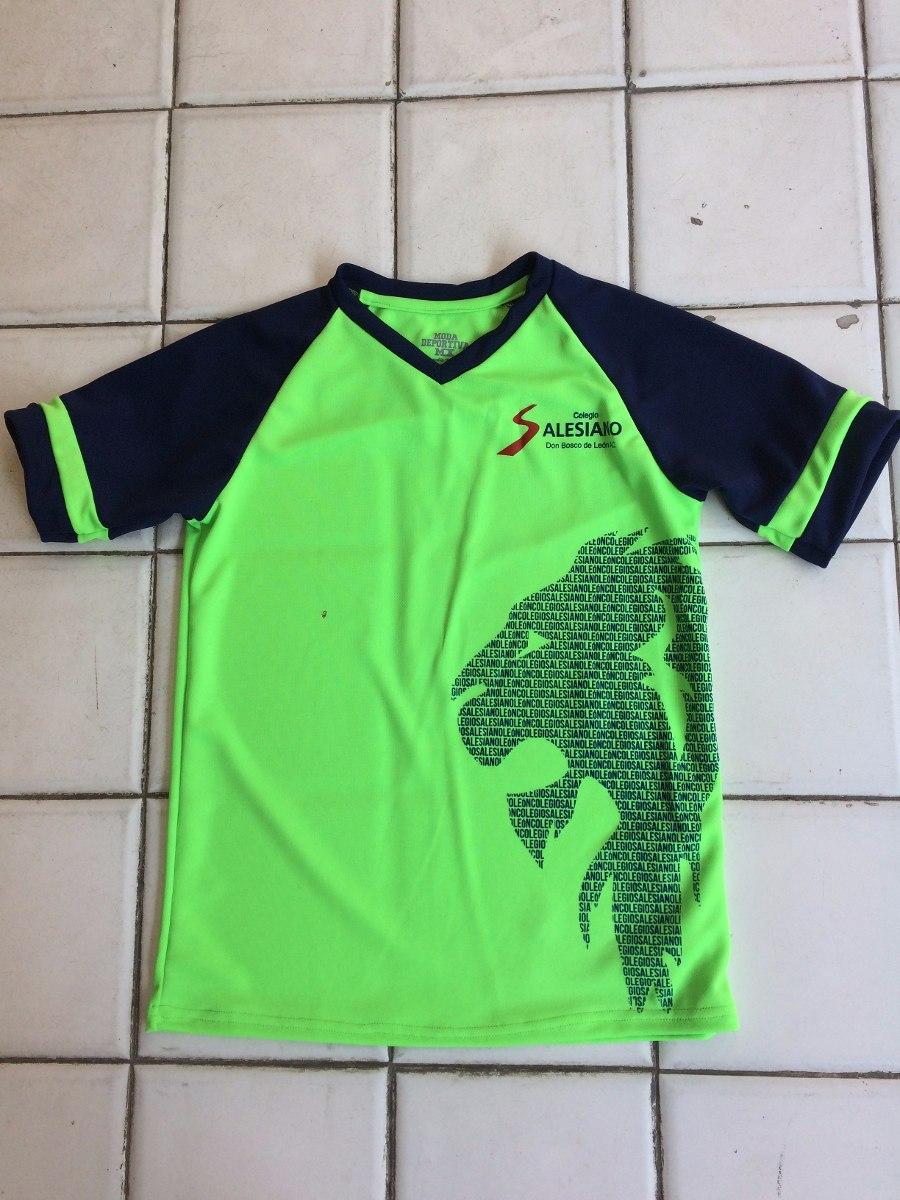 Wow Jersey De Fútbol -original- Sublimado 100% Personalizado ... 949e4867705e9