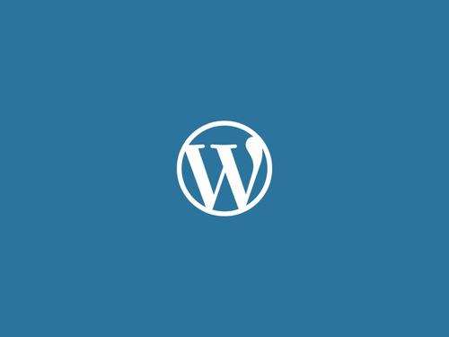 wow!paginas web para celulares, dominio y alojamiento gratis