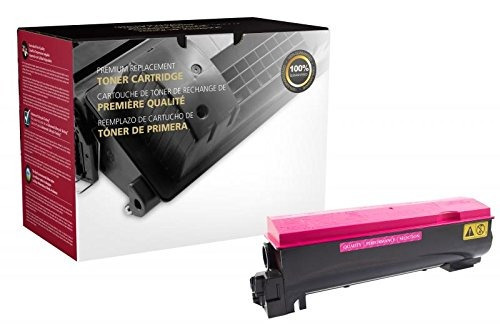wpp 200693p remanufactured magenta cartridge for kyocera