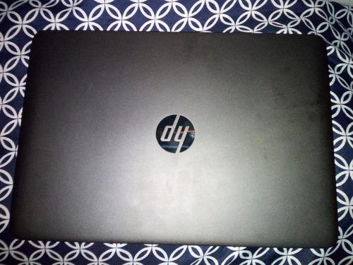 wr ultrabook hp elitebook 840 g1 por partes