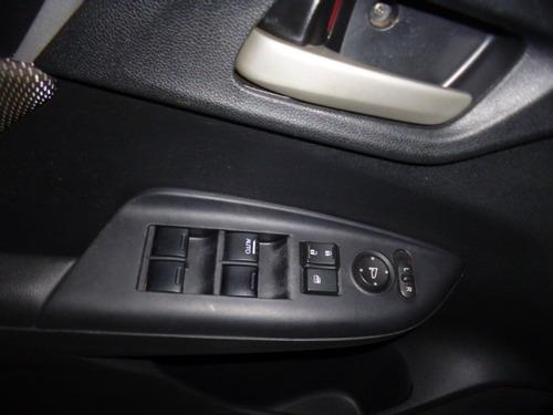wr-v aut 1.5 ex flex 2018 branco