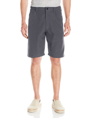 wrangler men's authentics performance side elastic utilit