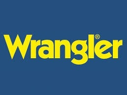wrangler montana - el mejor surtido en mercado libre