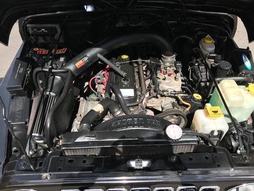 wrangler: otros jeep