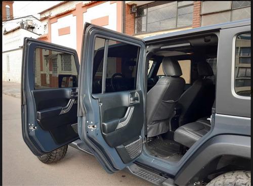 wrangler wrangler jeep